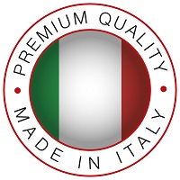 made-in-italy-stamp-200x200.jpg